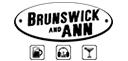Brunswick And Ann